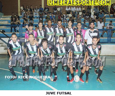 Limeira Esportes - O Maior Portal de Esportes de Limeira e Região 50f5b864c64ef